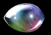 Cosmic Stone