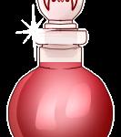 Bloodlust Potion