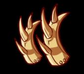 Horn Goads [UPFA]