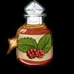 Premium Raspberry Extract
