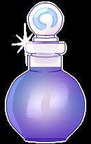 Battlecry Potion