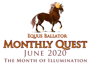 June 2020 MQ