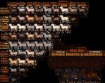 eb_visual_guide__seal_bay_double_dilutes_modifers_by_equusballatorsociety_db3vb50-150