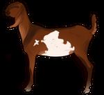 Goat Companion