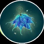 Luminiferous Lantern