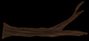 A Normal Stick
