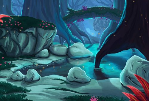 enchanted_forest_by_buzzbees_ddnyqlh-pre